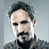 Davide Maggioni